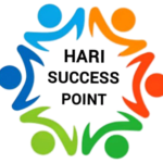 hariacademy_logo